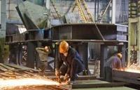 Заказать сборку металлоконструкций в Салавате
